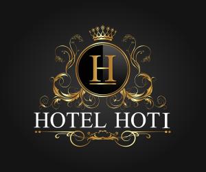 Hotel Hoti Ulcinj Montenegro